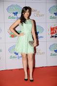 Deeksha seth glamorous photos-thumbnail-10