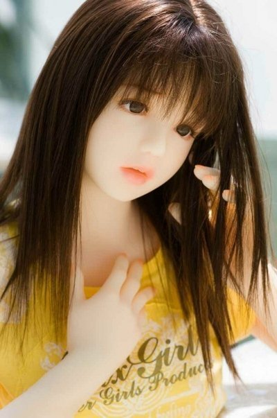 Stylish Cool Dolls Facebook Profile Photos Download Free | Computer ...