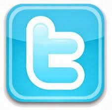 Nuestra cuenta en Twitter
