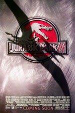 Watch Jurassic Park III 2001 Megavideo Movie Online
