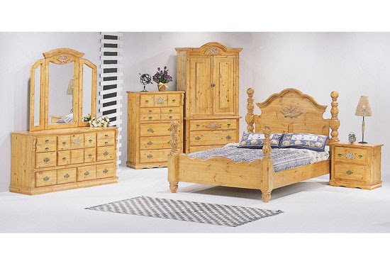 store of modern furniture in nyc blog pine forrest bedroom set