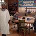 """Promo do episódio final da temporada de """"New Girl"""" (4x22)"""