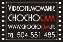 Profesjonalne Videofilmowanie