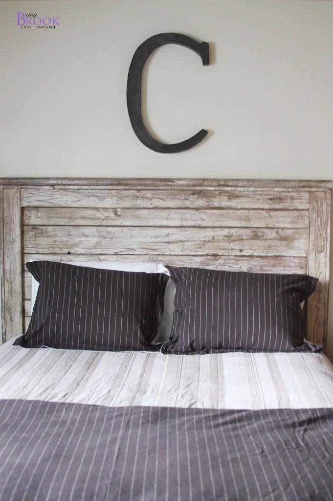 Image gallery menswear bedroom for Boys bedroom light fixtures
