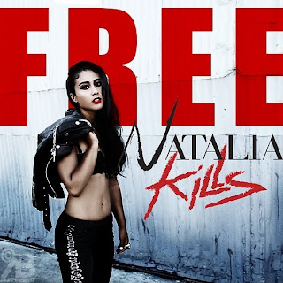 Natalia Kills - Free Lyrics