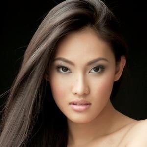 http://3.bp.blogspot.com/-VMkhNNeCYUM/Tkw8VkJJ8WI/AAAAAAAAK1E/cjKNvf8BC40/s1600/philippines.png