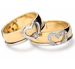 0c91bb10bd0 modelos de alianças de casamento diferentes - Aliancas de ouro com modelos  modernos e diferentes