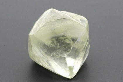 Uncut And Unpolished Diamonds Natural Uncut Unpolished