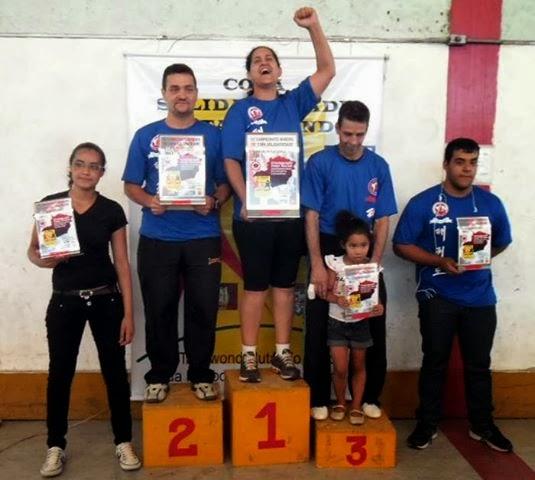 Campeonato Mineiro 2013