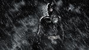 batman movie, Yellowstone, 3/28/14, Friday crescent moon, end times, america babylon, bible prophecy, sandy hook, aurora, 322, 147, noah, 222, new nadrid, California mega earthquake, ISON