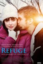 Refuge (2012) [Vose]