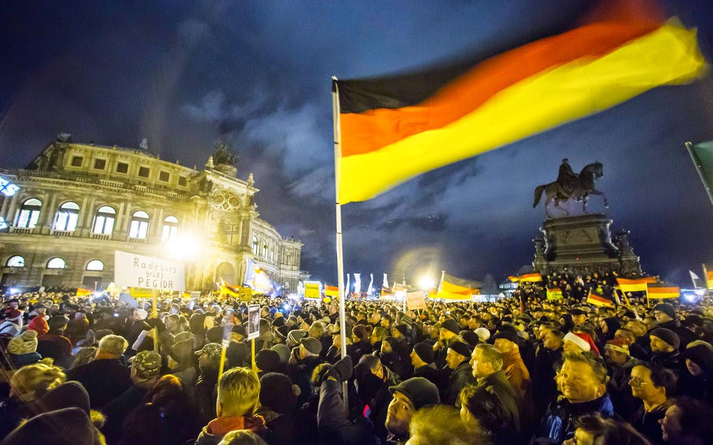 zusammen auf Tour | Deine News und aktuelle Nachrichten für Dresden ...