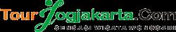 Paket Tour Jogjakarta