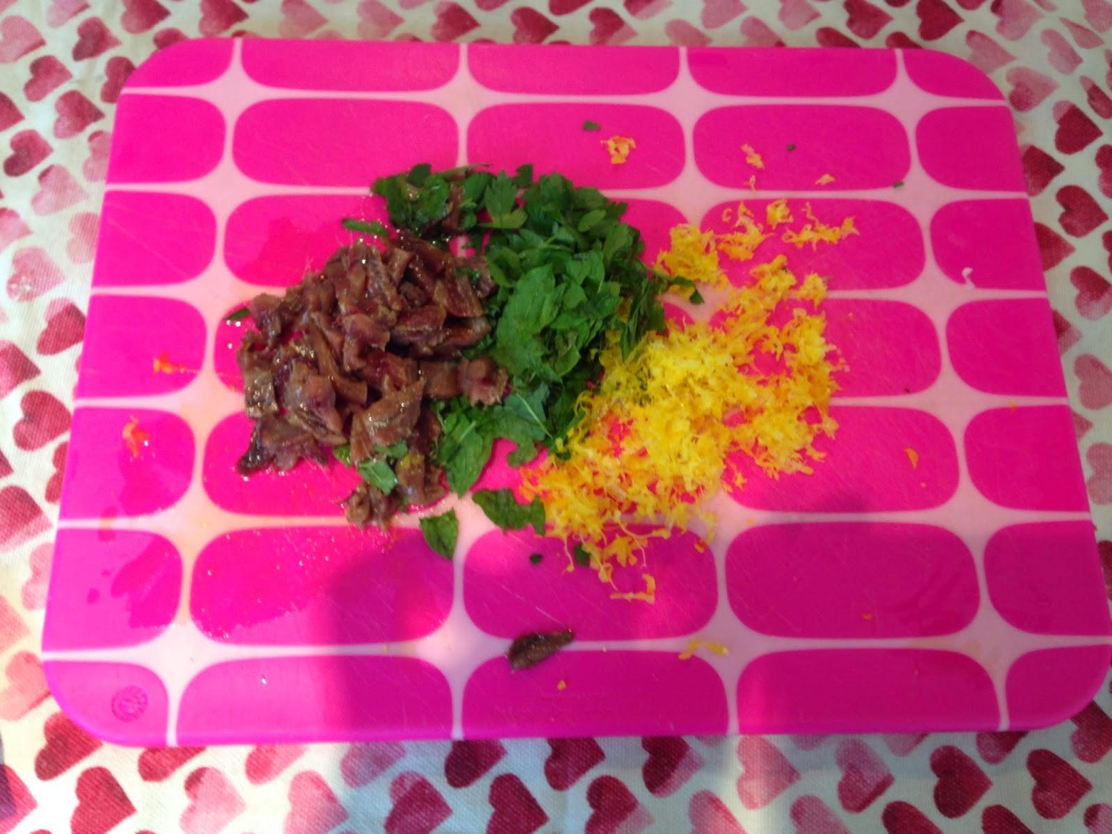 how to cook lamb chop in frying pan
