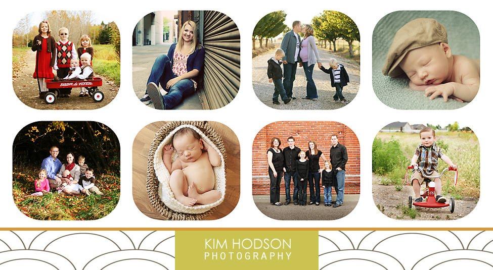 Kim Hodson Photography