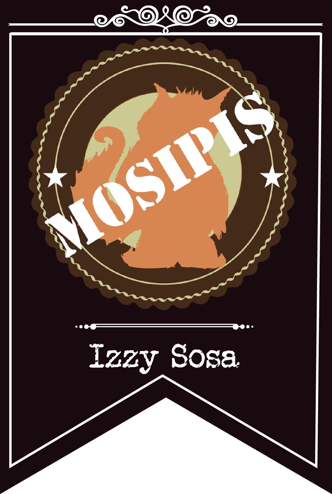 Mosipis