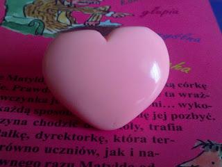 http://3.bp.blogspot.com/-VMvd423rNEA/UYTccIjeWnI/AAAAAAAAAcA/bGT_FmBKig0/s1600/20130502376.jpg