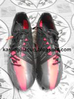 http://kasutbolacun.blogspot.com/2015/06/nike-total-90-laser-4-fg_16.html