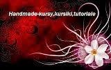 Kursy i tutoriale - polecam:)