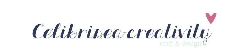 celibrisea-creativity