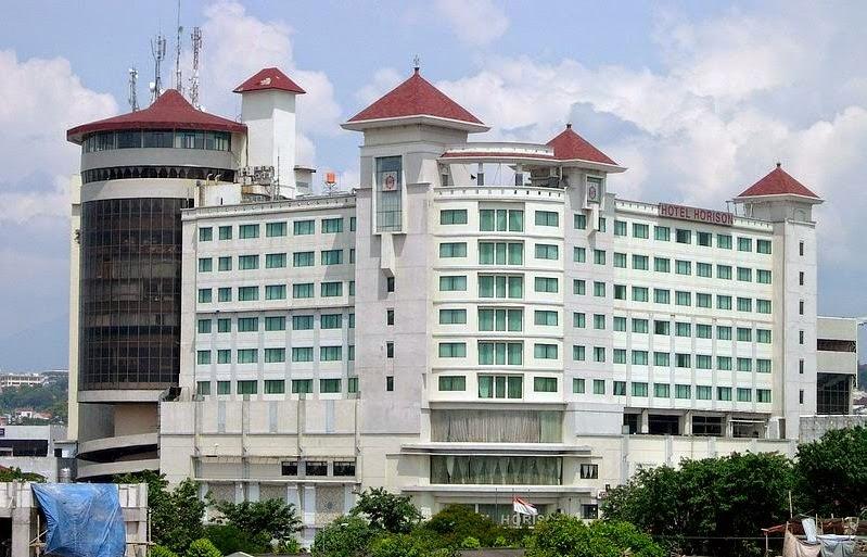 Hotel Horison Semarang, Informasi Seputar Semarang, Informasi Semarang, Info Semarang, Wisata Semarang, Kuliner Semarang, Jajanan Semarang, Cafe Semarang, Hotel Semarang, Penginapan Semarang,