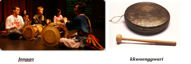 alat muzik trdisional Grupos de musica tradicional popular, musica popular portuguesa, grupos, folk, contactos de grupos de musica popular portuguesa, grupos tradicionais.