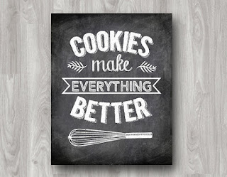 https://www.etsy.com/listing/178722179/cookies-make-everything-better-printable?ref=listing-shop-header-2