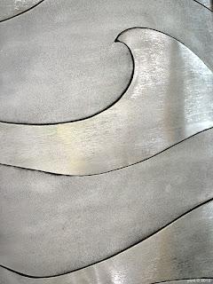 steel surf
