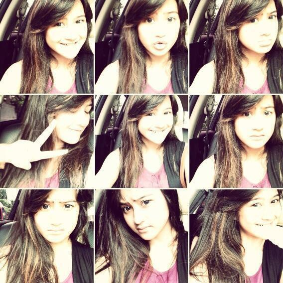 FOTO SALSHA WINXS HOT