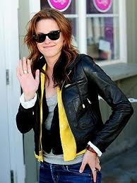 De La Fcv Anzoategui Kristen Hemsworth En Pareja Será Stewart Chris Cqx6IxYwv