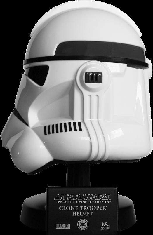 Star Wars Clone Wars Comic Books Clone Trooper Helmet Star Wars