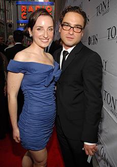 Who is joe jonas dating 2009