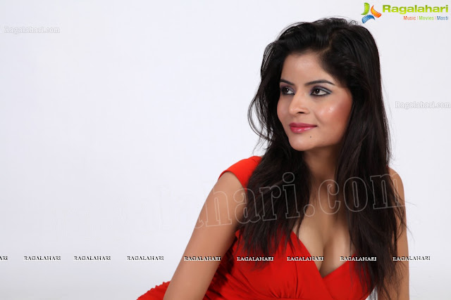 Vandana Vasisth hot