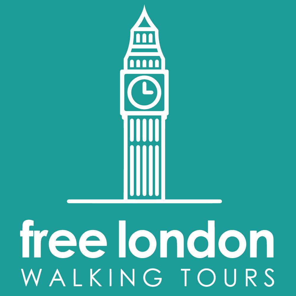 Free Tours London