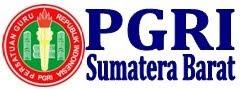 PGRI Sumatera Barat