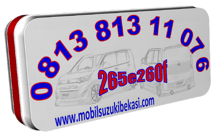 http://www.mobilsuzukibekasi.com