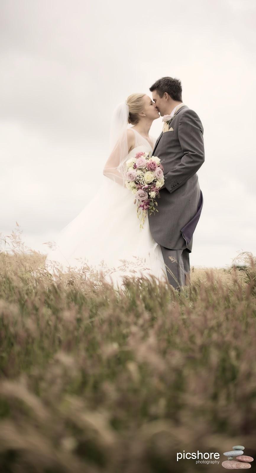 Picshore Photography Photos From The Wedding Of Lizzie Amp Matt At St Mellion International