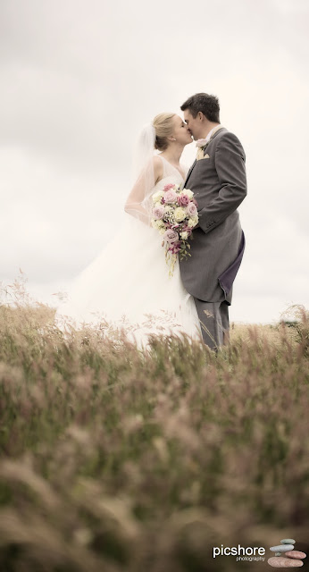 st mellion international resort cornwall wedding picshore photography st mellion cornwall wedding