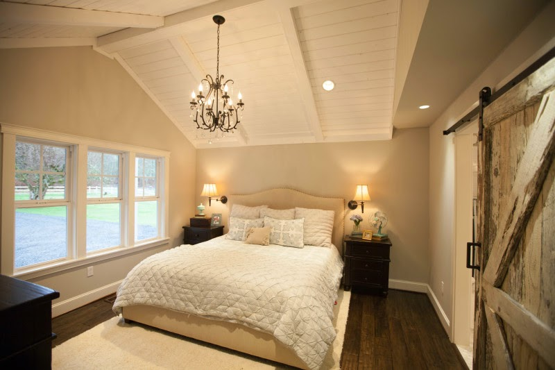 Bedroom ideas by joanna gaines bedroom design ideas for Joanna gaines bedroom designs
