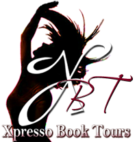 http://xpressobooktours.com/2014/08/20/tour-sign-up-chasing-luck-by-brinda-berry/
