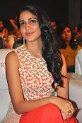 Lavanya Tripathi glam pics-thumbnail-10