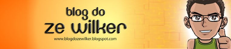 Blog do Zé Wilker