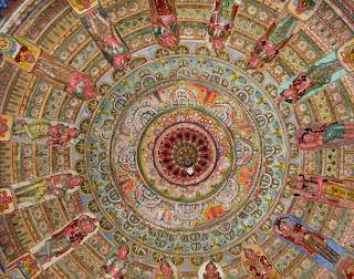 Jainism: Denominations