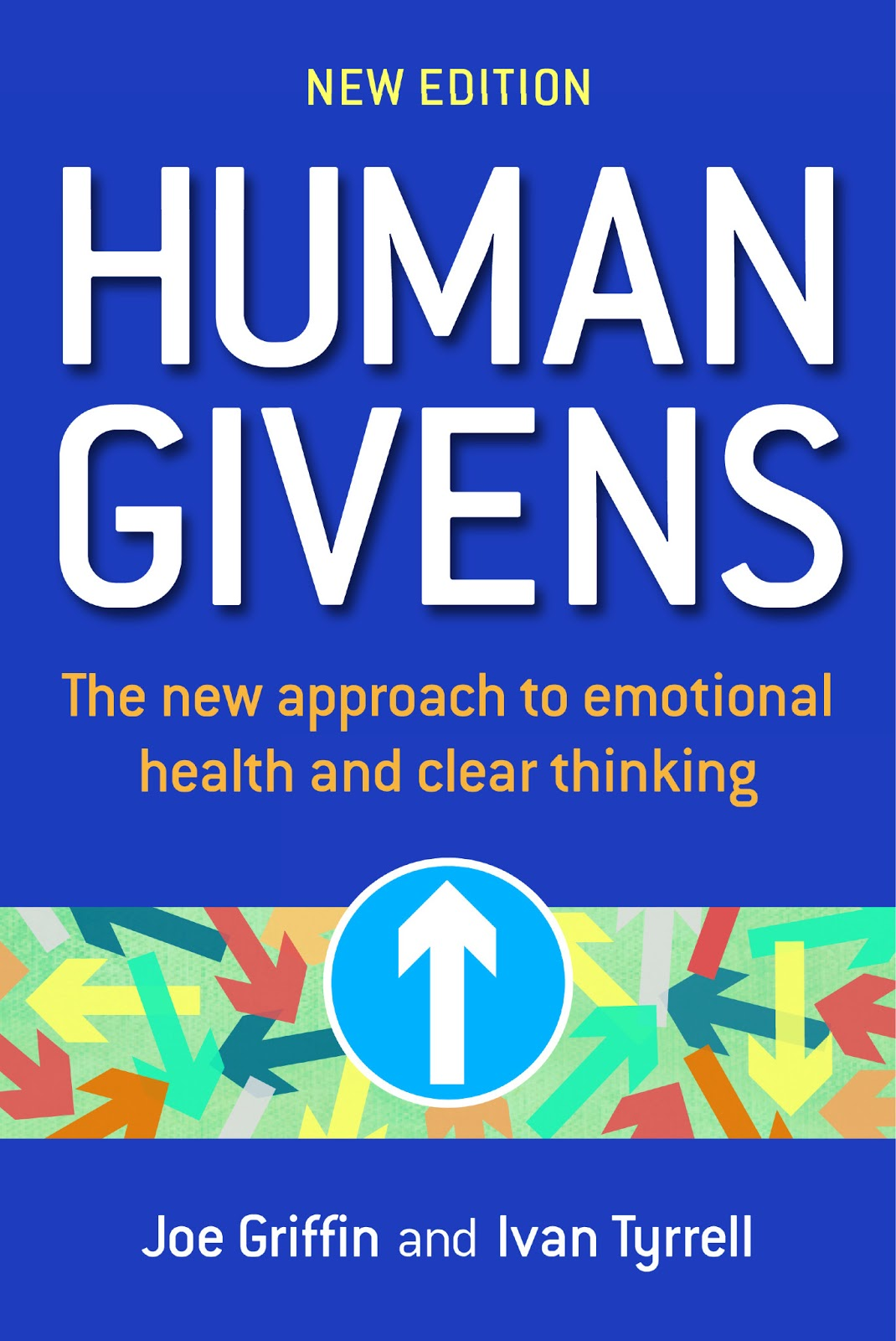 http://www.humangivens.com/publications/human-givens-book.html