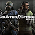 Cheat Counter Strike Online September 2015