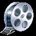 රිසි දේ තෝරන්න රිසි දේ Convert කරන්න මෙන්න Video Converter Collection එකක්ම............