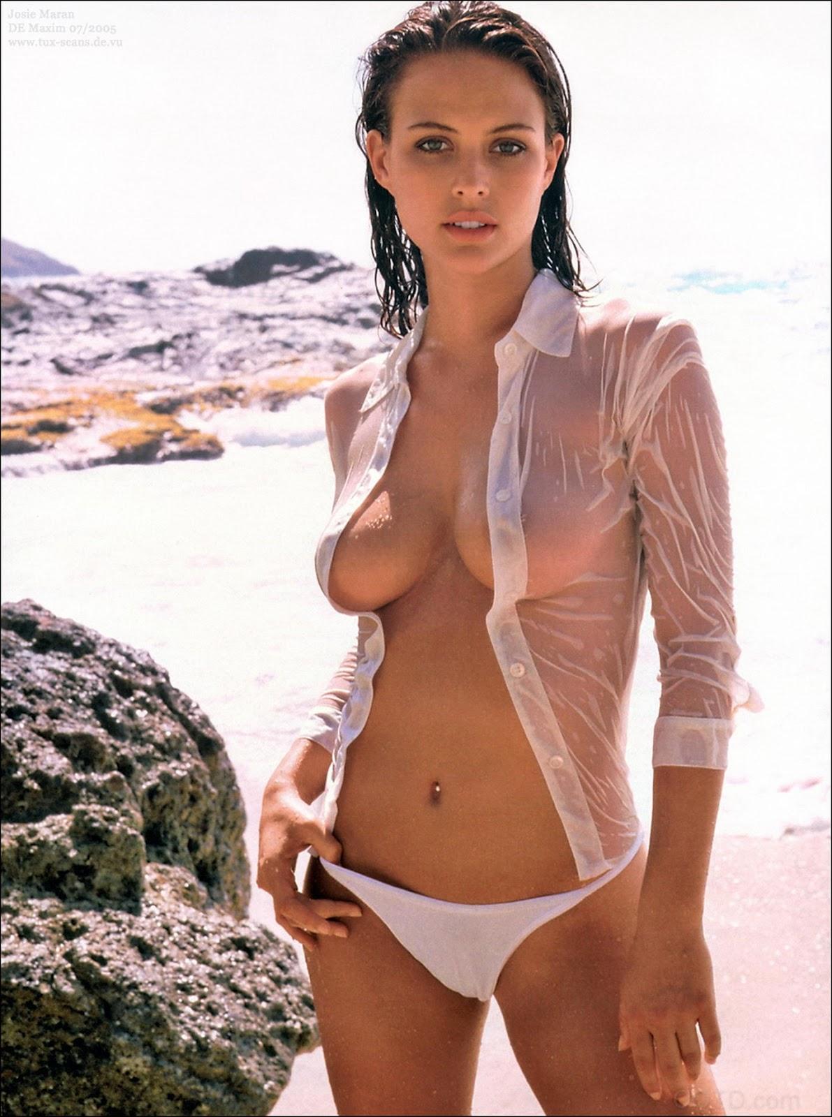 http://3.bp.blogspot.com/-VNBJOtE40jA/T_Z7-EvWVAI/AAAAAAAAE3Q/wP1fcQIEtE0/s1600/josie-maran-hot-bikini-lingerie-boobs-04.JPG