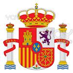 SPAIN ... short history