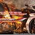 Spesifikasi Harga Motor Yamaha Jupiter Z1