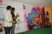 Jyothi Lakshmi first look launch event photos-thumbnail-17